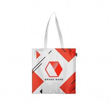 Sac Polyester Sublimation  - 1