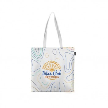 Sac Polyester Sublimation  - 2