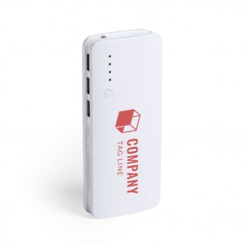 Power Bank Puissant +  - 1