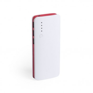 Power Bank Puissant +  - 2