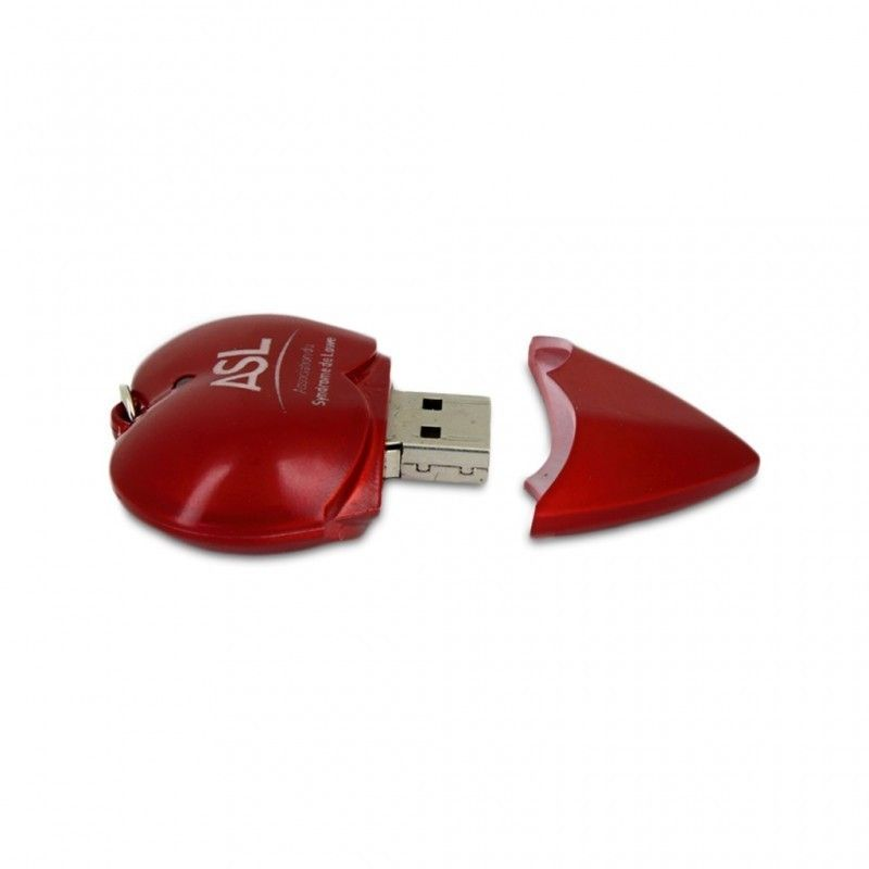 Cle USB Chaussure Foot
