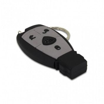 Cle USB Contact Voiture 2  - 5