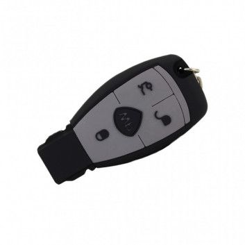 Cle USB Contact Voiture 2  - 10