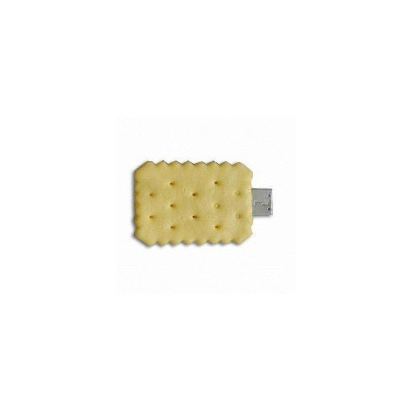 Cle USB Crackers  - 1