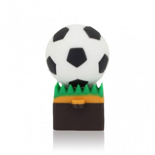 Cle USB Ballon Football