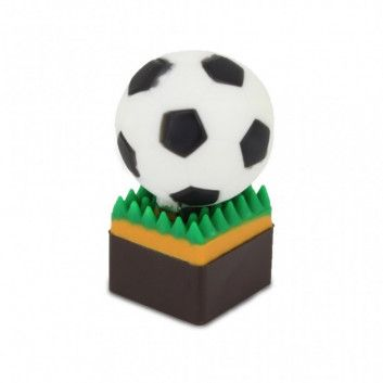 Cle USB Ballon Football  - 5