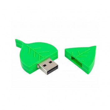 Cle USB Feuille  - 2