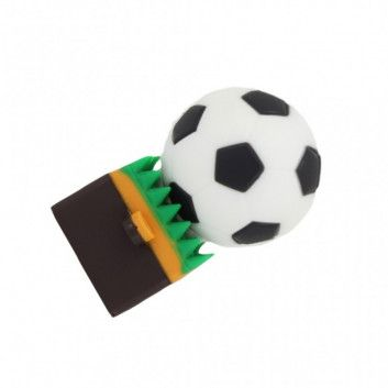 Cle USB Ballon Football  - 9