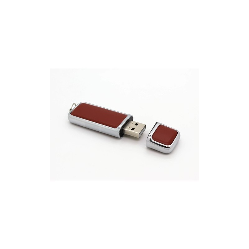 Cle USB Clef Design