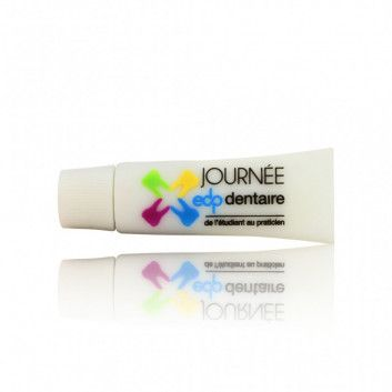 Cle USB Dentifrice  - 1