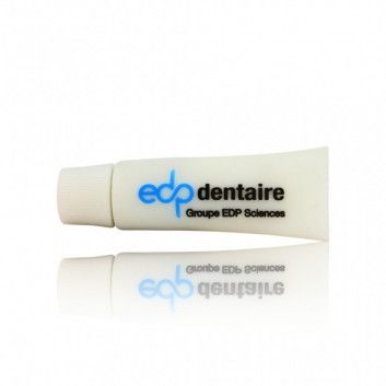 Cle USB Dentifrice  - 2