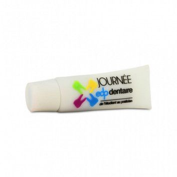 Cle USB Dentifrice  - 4