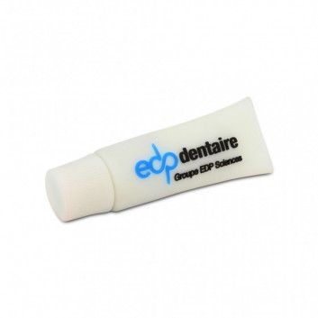 Cle USB Dentifrice  - 6