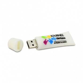 Cle USB Dentifrice  - 7