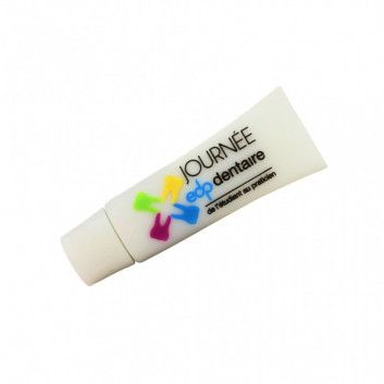 Cle USB Dentifrice  - 9