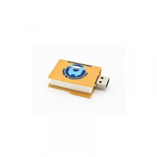 Cle USB Dossier