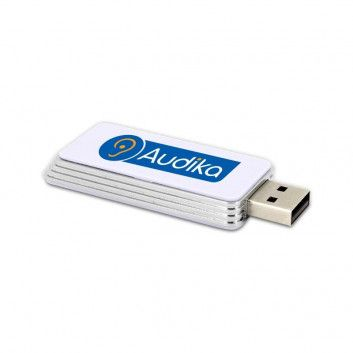 Cle USB Fashion  - 2