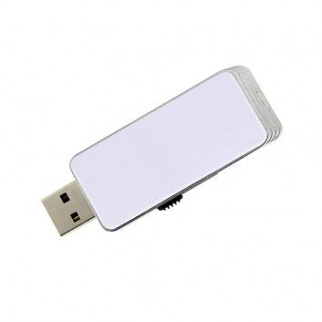 Cle USB Fashion  - 3