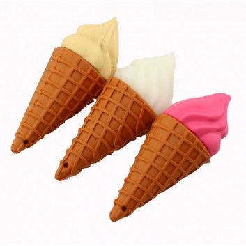 Cle USB Glace Italienne  - 2