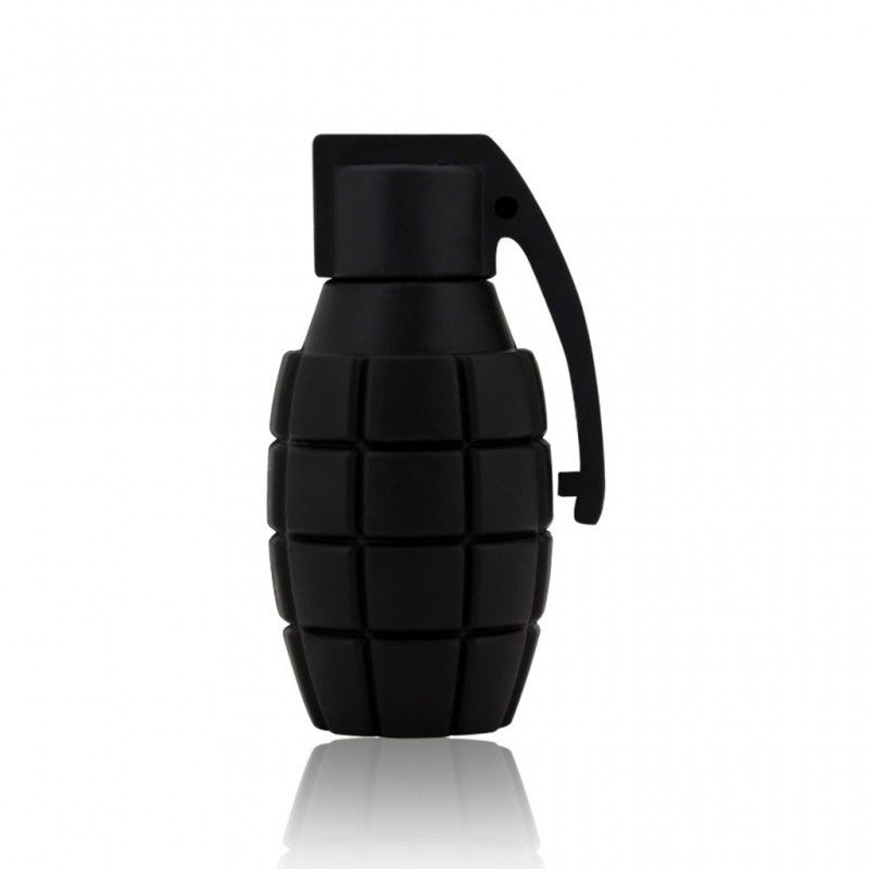 Cle USB Grenade Militaire  - 1