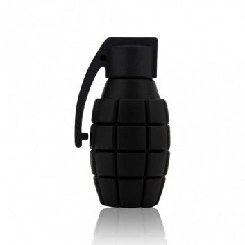 Cle USB Grenade Militaire  - 2