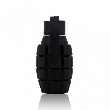 Cle USB Grenade Militaire  - 3