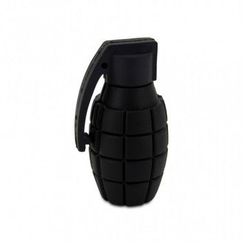 Cle USB Grenade Militaire  - 4
