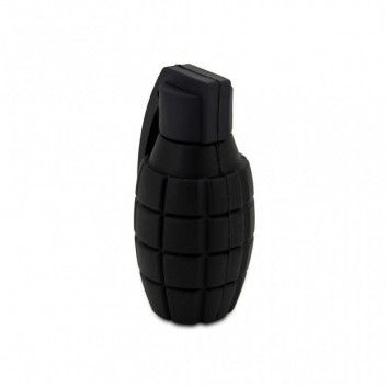 Cle USB Grenade Militaire  - 5