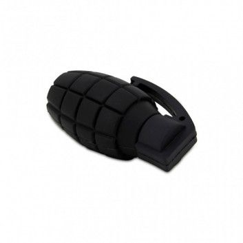 Cle USB Grenade Militaire  - 6