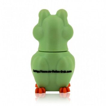 Cle USB Grenouille  - 2