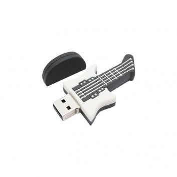 Cle USB Guitare  - 4