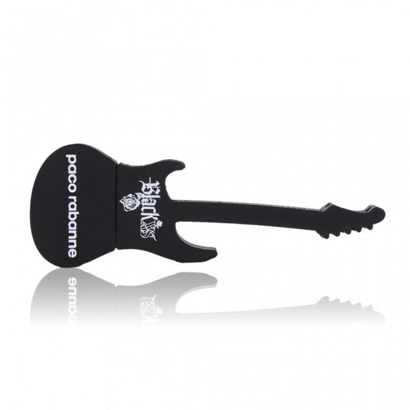 Cle USB Guitare Rock  - 1