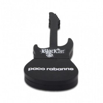 Cle USB Guitare Rock  - 6