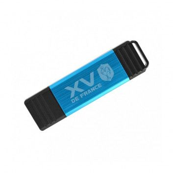 Cle USB High Speed EUROPE  - 2