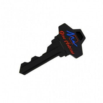 Cle USB Immobilier  - 9