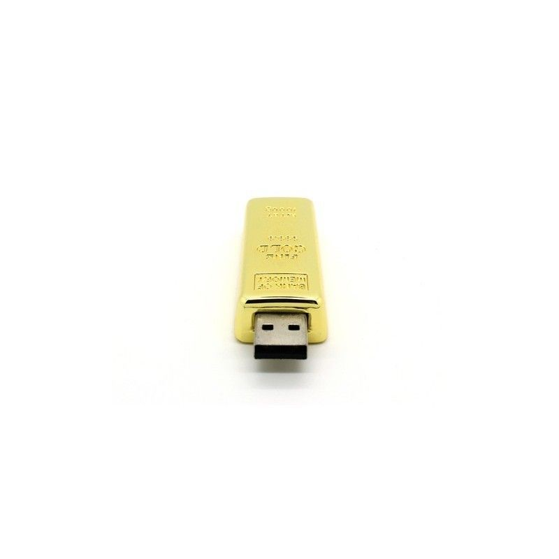 Cle USB Fiole