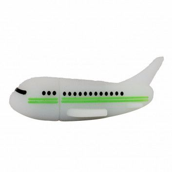 Cle USB Long Courrier  - 8