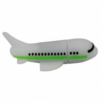 Cle USB Long Courrier  - 11