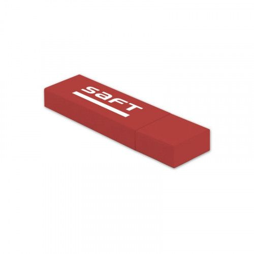 Cle USB Luxe Couleur