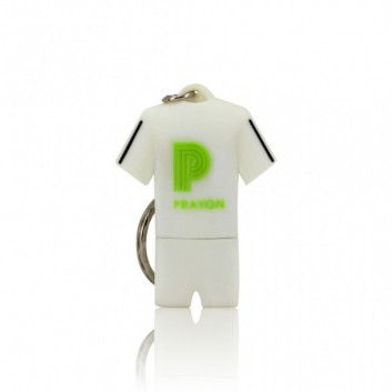 Cle USB Maillot Football 01  - 1