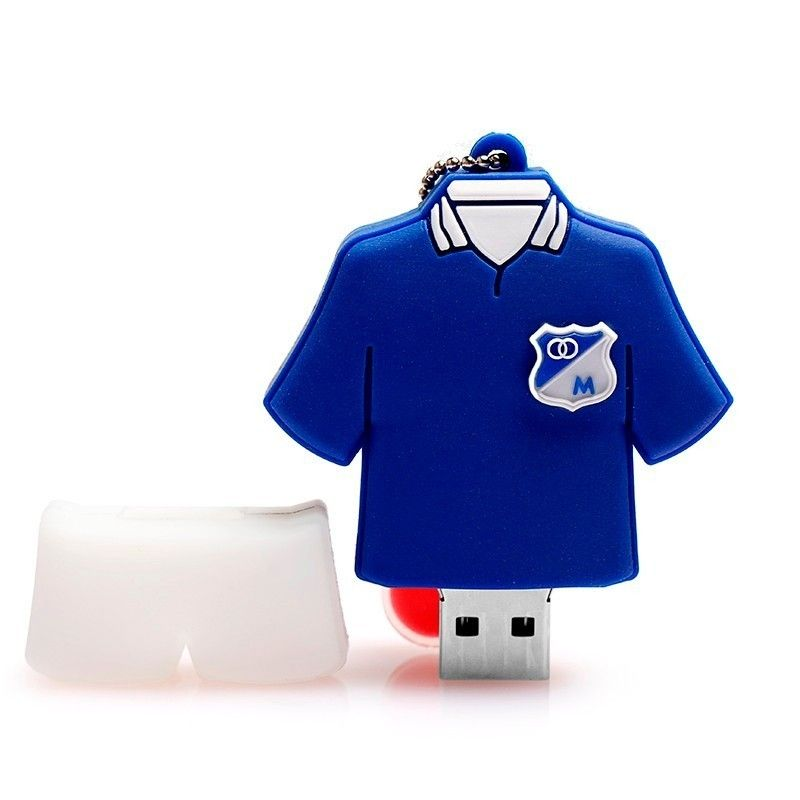 Cle USB Maillot Football 03  - 1