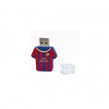 Cle USB Maillot PVC  - 7