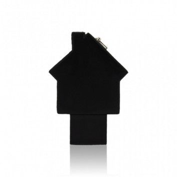 Cle USB Maison Mini  - 3