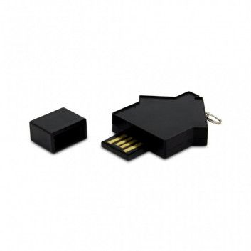 Cle USB Maison Mini  - 15