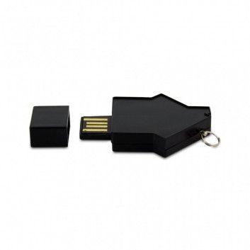 Cle USB Maison Mini  - 17