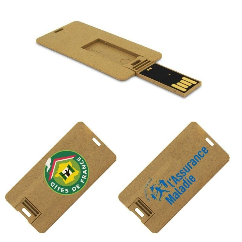 Cle USB Grenade Militaire