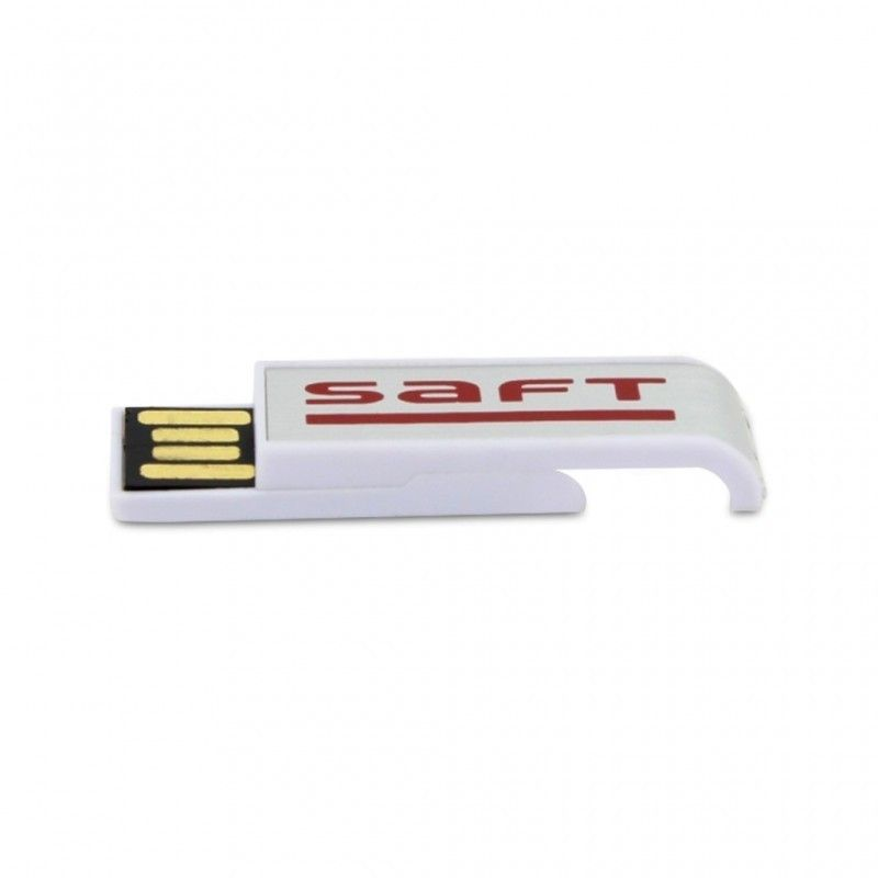 Cle USB Guitare