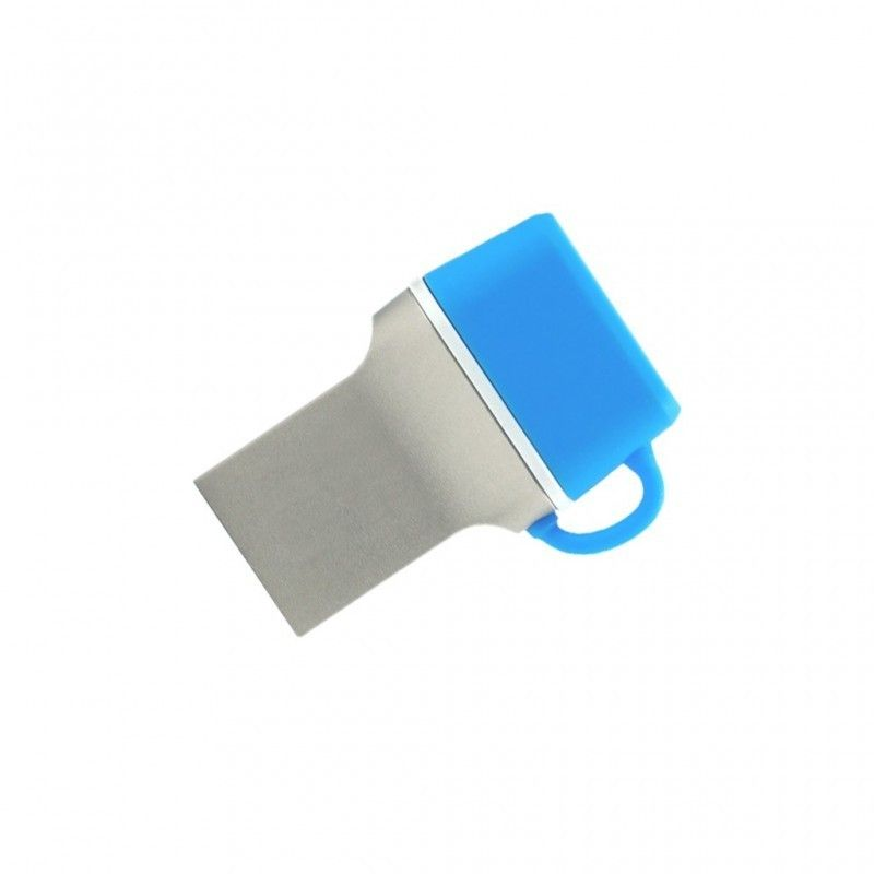 Cle USB Immobilier