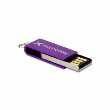 Cle USB Mini Slide  - 9