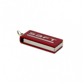 Cle USB Mini Slide  - 19